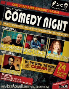 comedy-night-one-year-collingwood